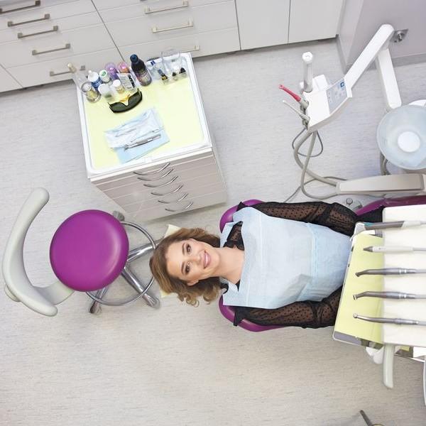 gabinet stomatologiczny-10
