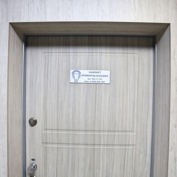 gabinet stomatologiczny-18