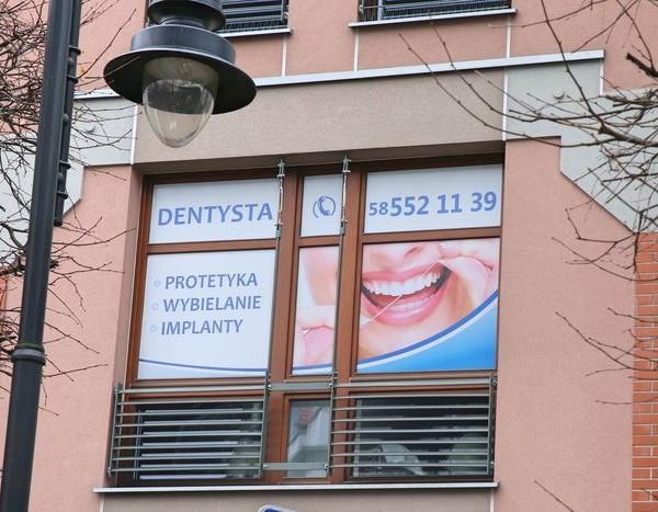 gabinet stomatologiczny-22
