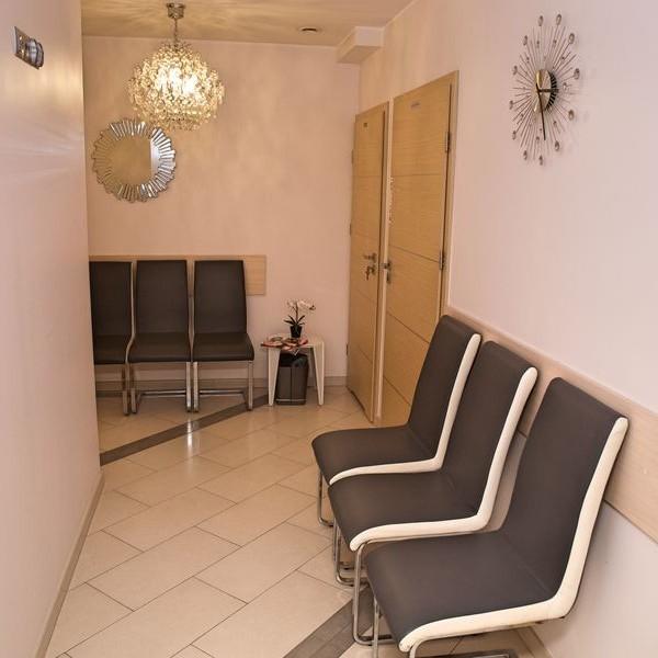 gabinet stomatologiczny-3