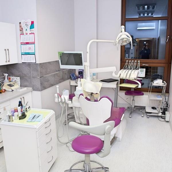 gabinet stomatologiczny-5