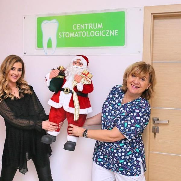 gabinet stomatologiczny-8